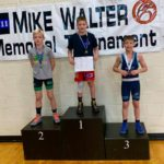 Jack_ Mike Walter Tournament